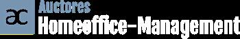 HomeOffice-Management